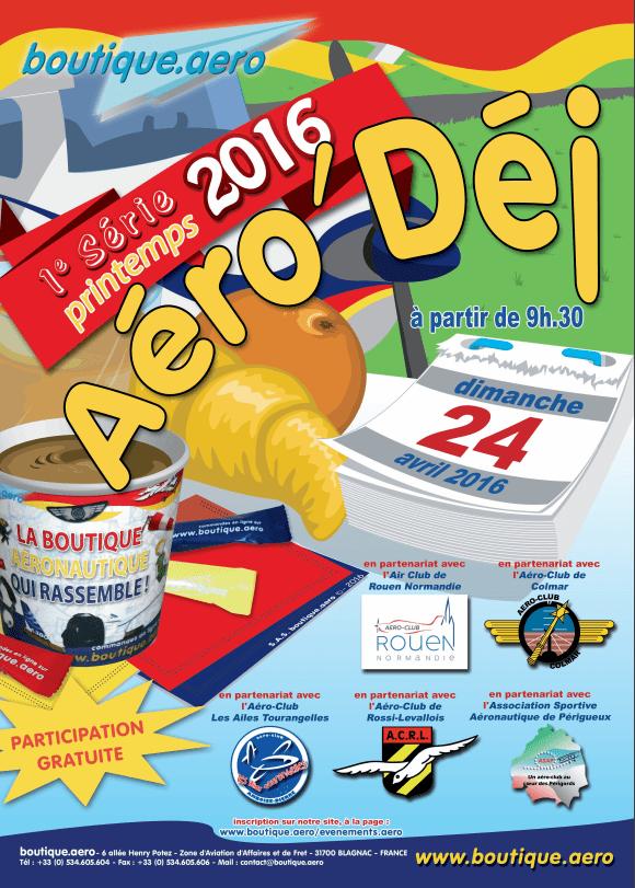 AERODEJ-2016-1ER