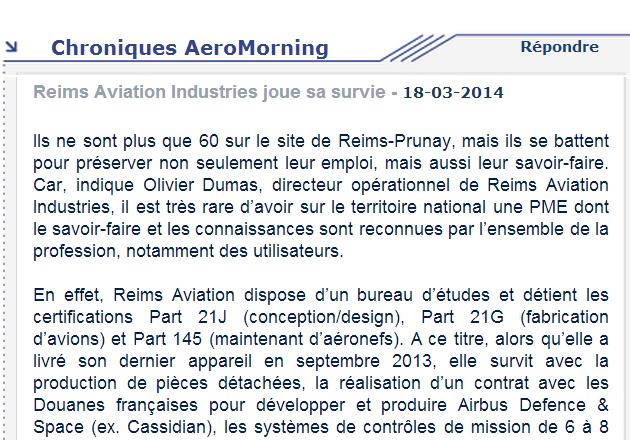AEROMORNING_REIMSAVIATION