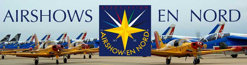 AIRSSHOWNORD