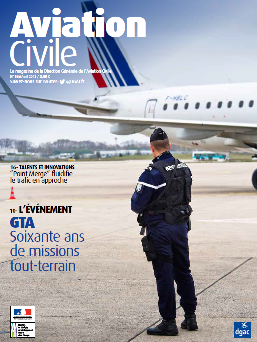 AVIATIONCIVILEMAGAZINEAVRIL2013