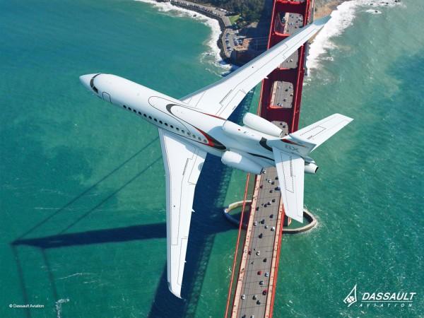 AVIONDassault-Aviation-Falcon8X-2-1024-600x450