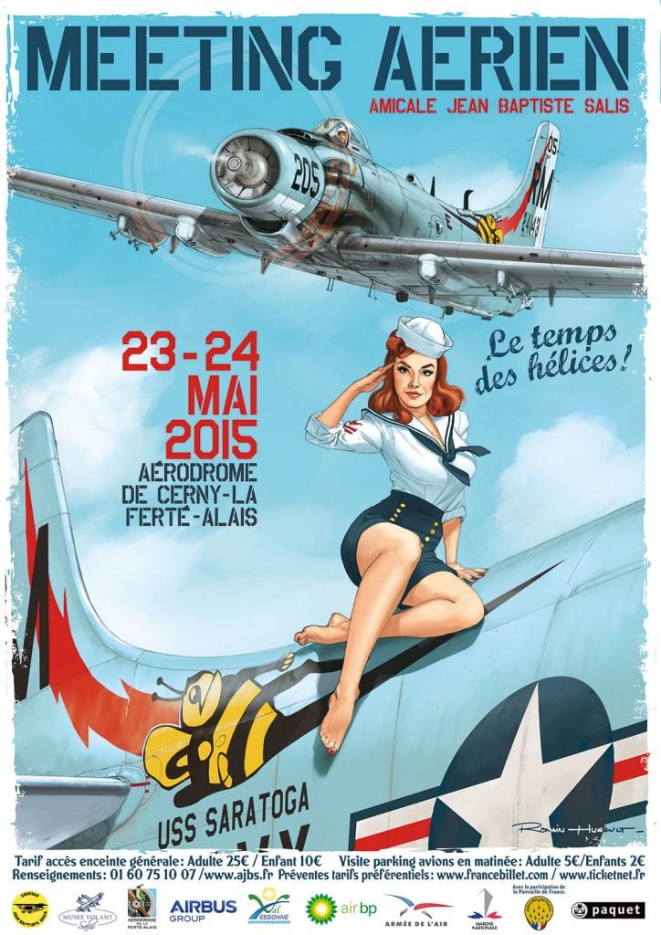 Affiche-2015-FERTEALAIS