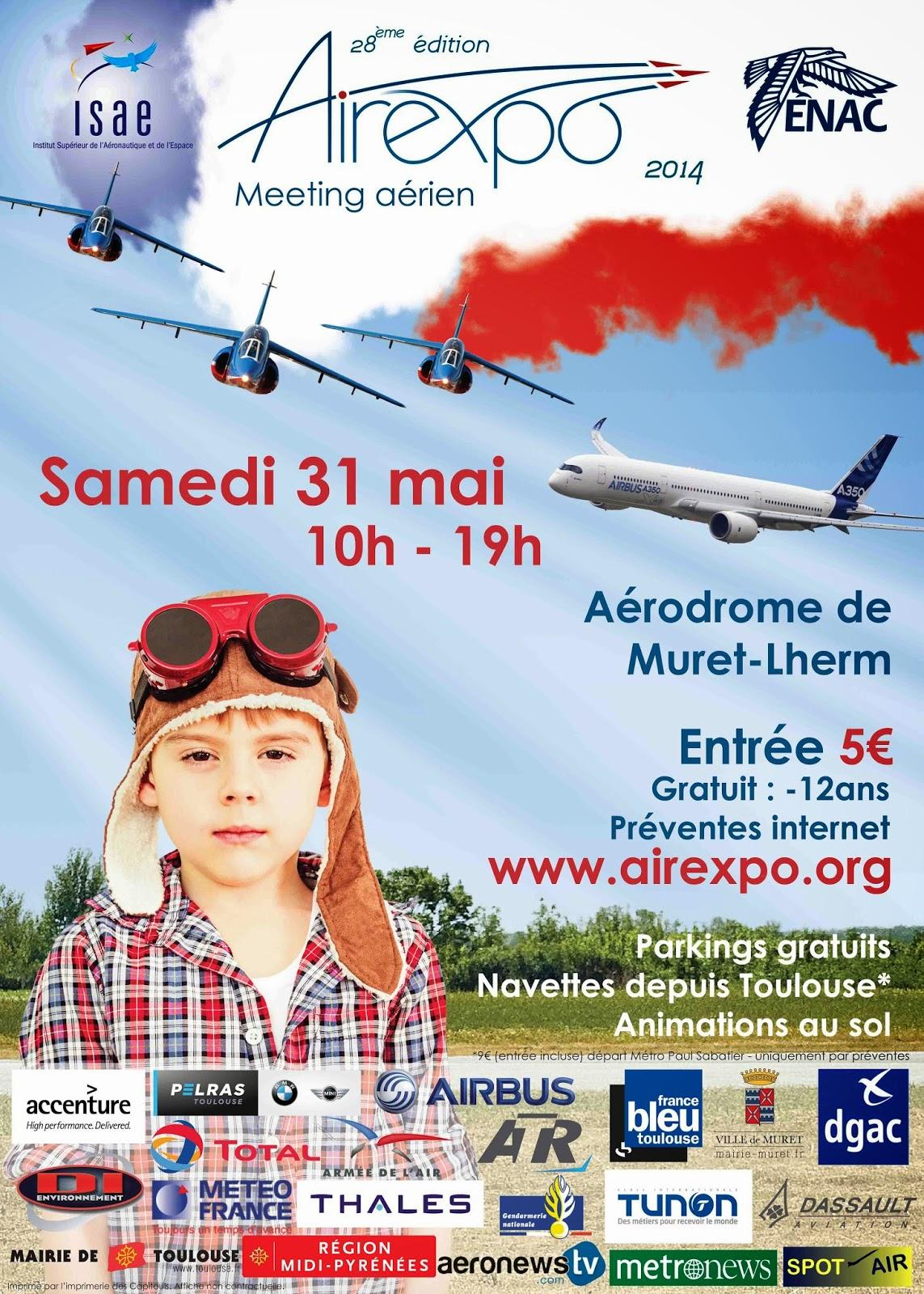 AirexpoMURETLHERM2014