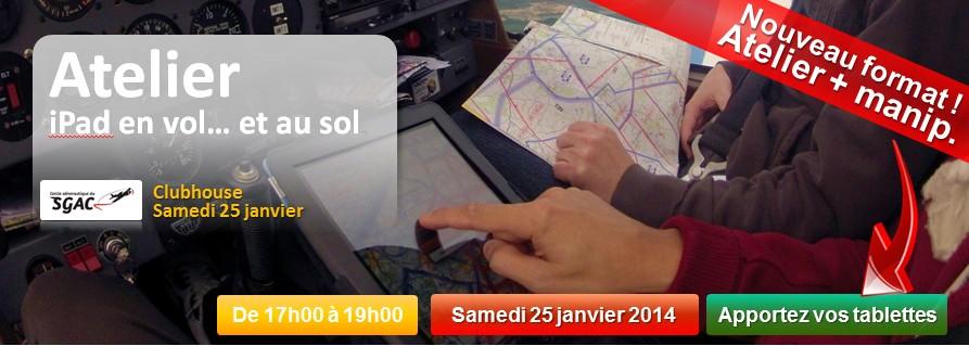 Bannière_SGAC_Atelier_250114_v1.1