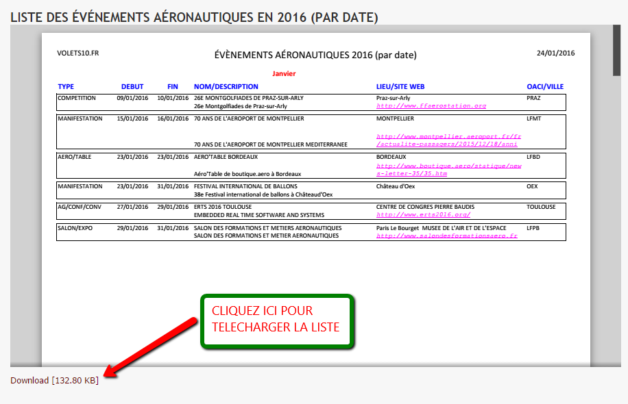 CALENDRIER-NEW-DOWNLOAD