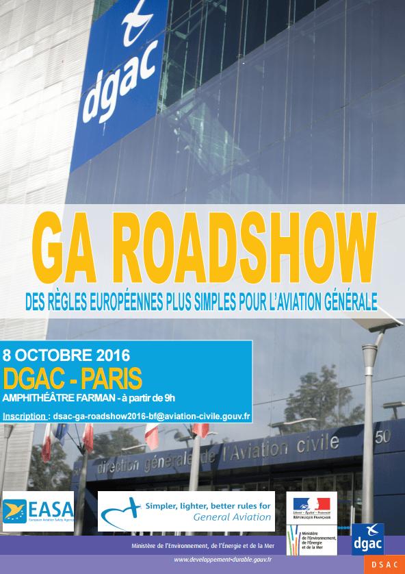 dgac-easa-roadshow
