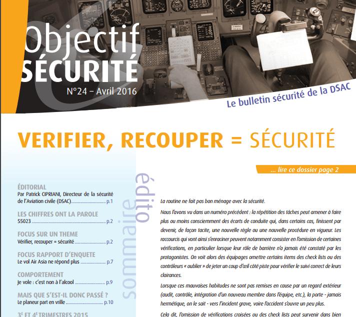 DGAC-SECURITE