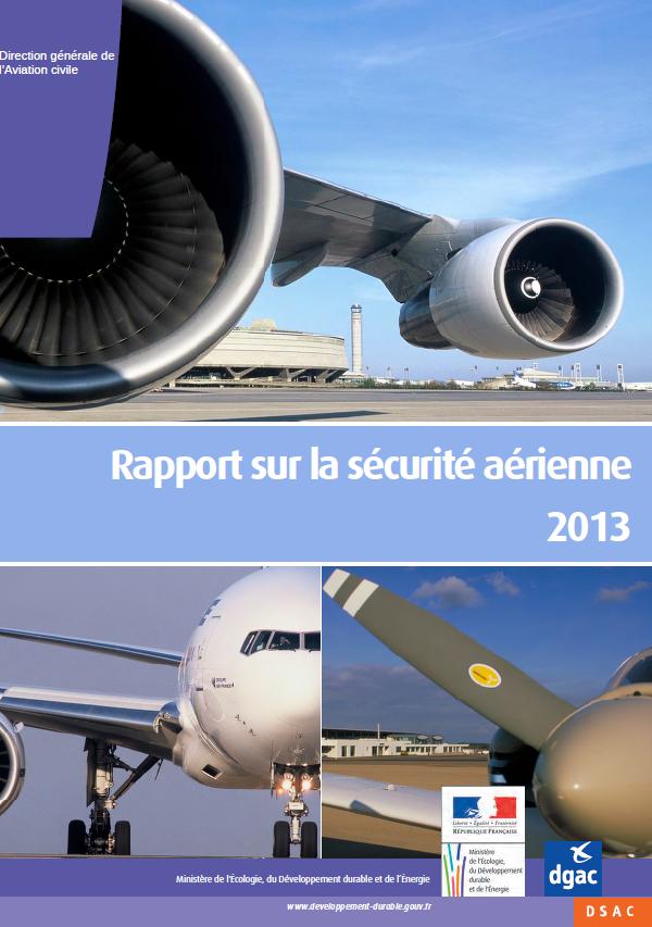 DGAC-SECURITE2013