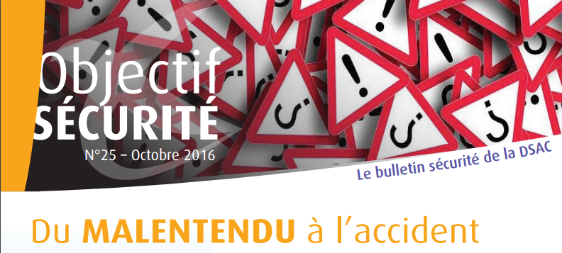 dsac-securite-2016octobre
