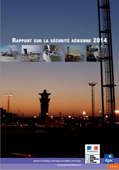 DSAXRAPPORT2014