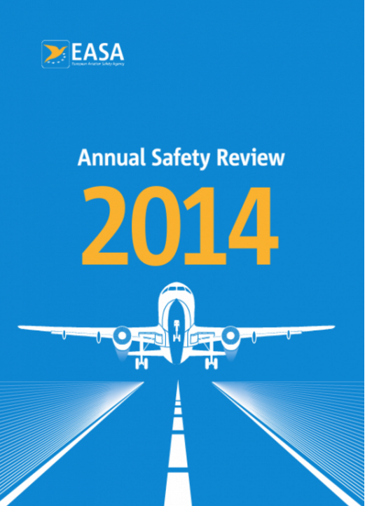 EASASAFETY2014