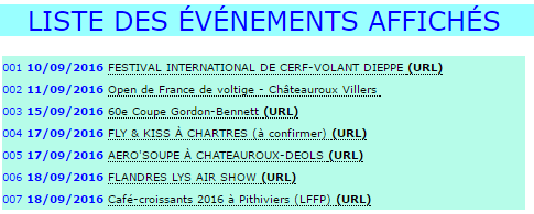 evenements-sept