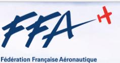 ffa-logo