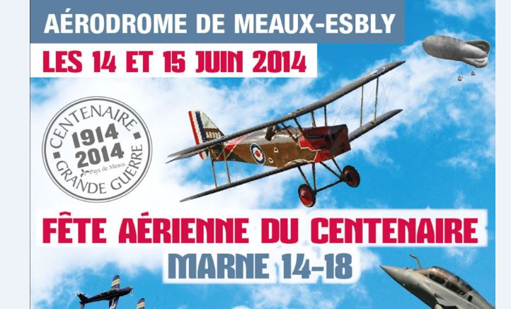 MEAUXESBLY100ENAIRE