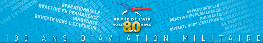 MEETING80ANS