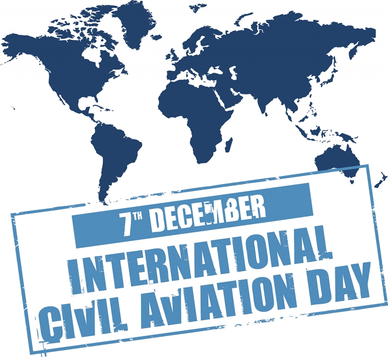 OACIcivil-aviation-day_0