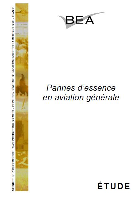 PANNEESSENCEBEA