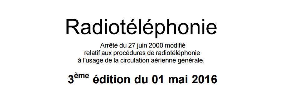 radiotel_v3