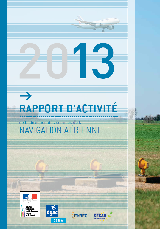 RAPPORTDSNA2013