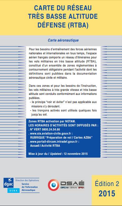 RTBA2015-2EME