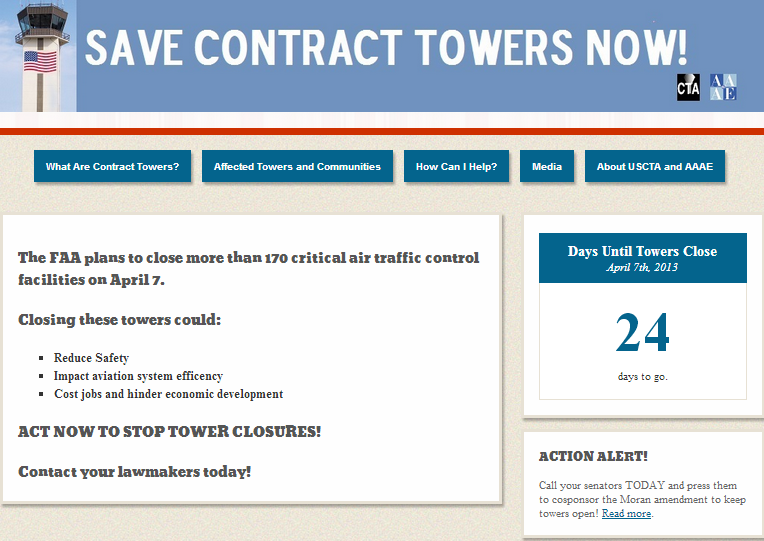 SAVECONTRACTTOWERS