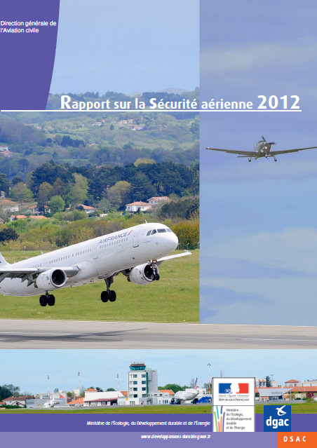 SECURITEAERIENNE2012COUVERTURE
