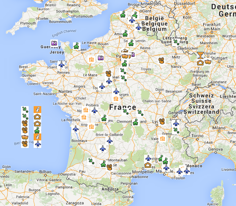 V10CALENDRIER_MAP