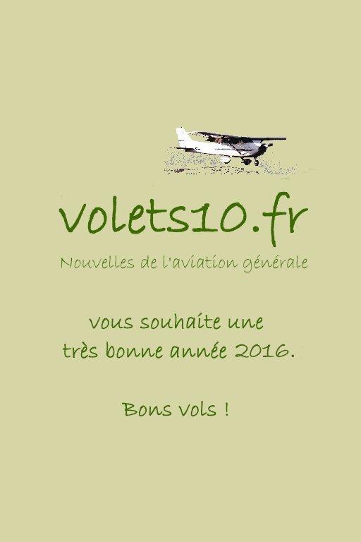 VOEUX-VOLETS10X-2016