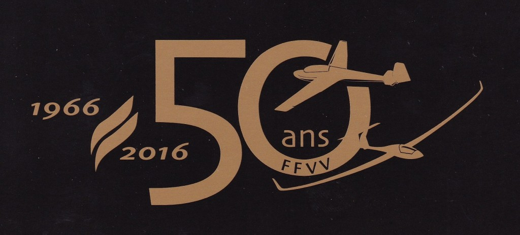 VOLAVOILE50ANS
