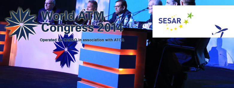 WORLDATMCONGRESS