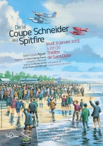 conference-coupe-schneider