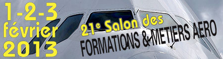 salon-formation-aero-2013-150x120