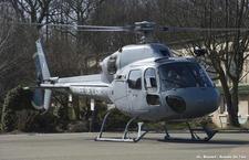 un-fennec-de-l-escadron-d-helicopteres-3-67-parisis_article_demi_colonne